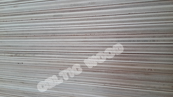18mm Furniture plywood